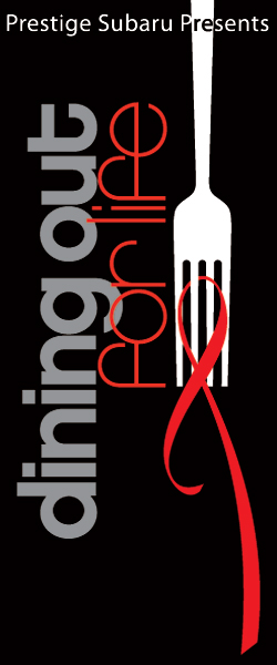 logo-DOFL2013-1