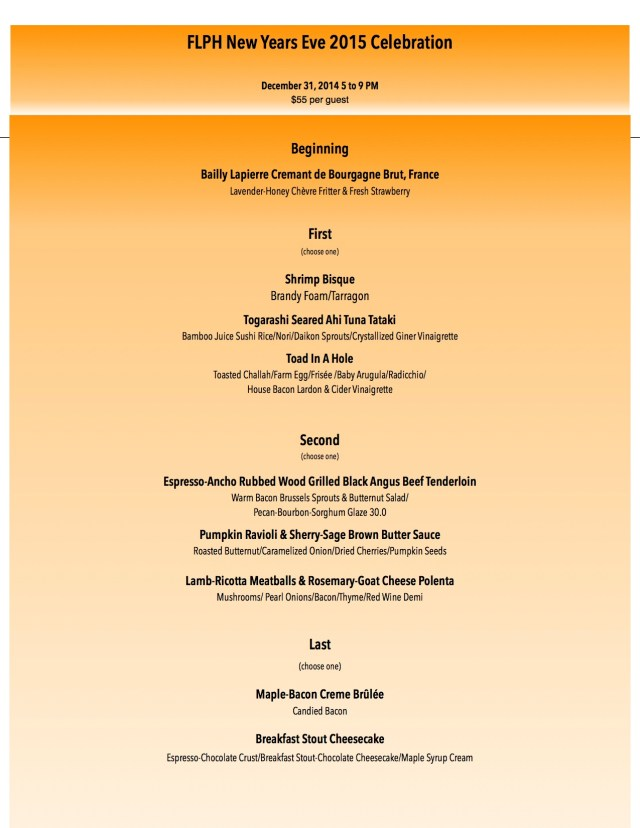 New Years 2015 Menu JPG