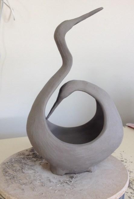 Birds-Sculpture-Frog-Song-Designs-Trzaskos-2017-l