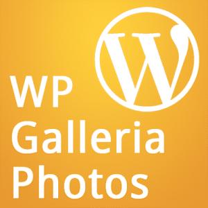 wp-galleria-photos