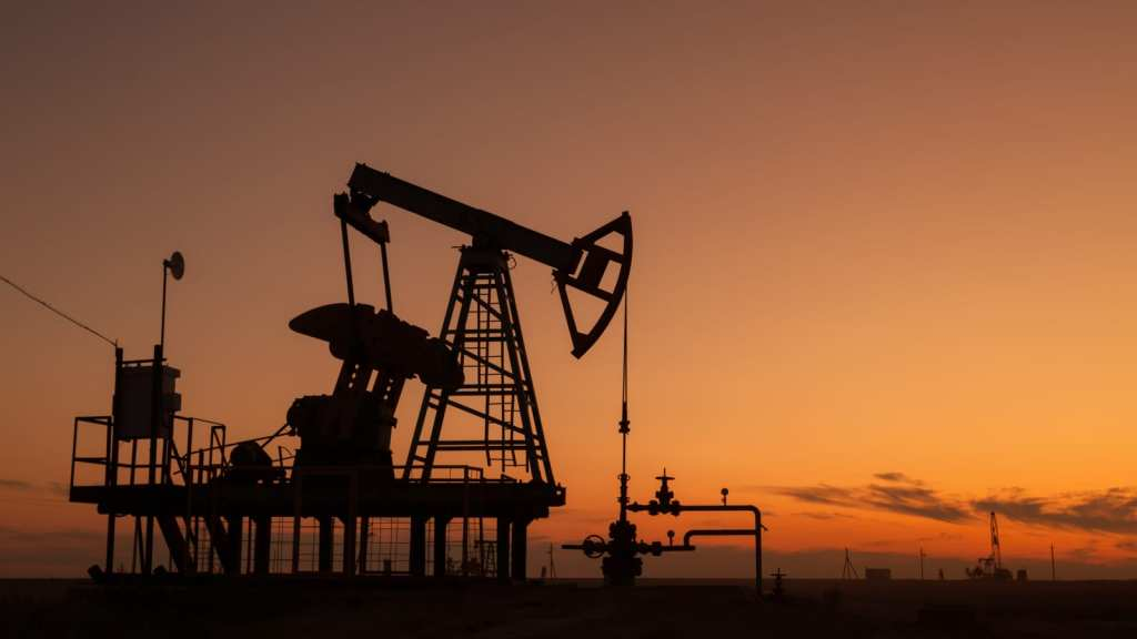 Covid-19 Lockdowns Reopen Making Oil Prices Surge