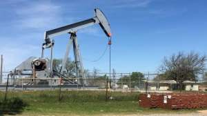 Recovery in Crude Oil Prices and US Oil Acreage Prices