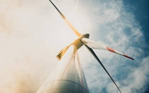 Wind and Solar Have New Enemy in the Market