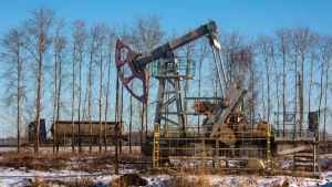 Price Controlling Measures Agreed by Oil Producing Nations