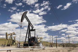 Oil Prices Lower with the OPEC+ Oil Deal