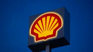 Shell Plc Makes Amends with Investors