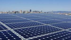 A Threat to Solar Power Growth Exists