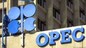 OPEC anticipates bland Crude Oil Demand 2021, revival from 2022