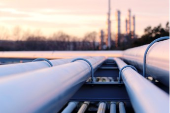 19 U.S Oil & Gas Pipeline Projects to Complete this Year