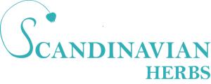 logo_05_ad_bold