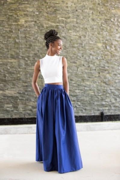 Melange_Mode_Navy_Maxi_Skirt_1024x1024