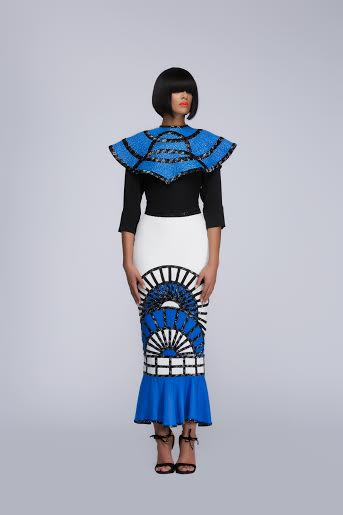 343x515xIconic-Invanity-Rhythm-Collection-Spring-Summer-2015-frolicious-african-fashion