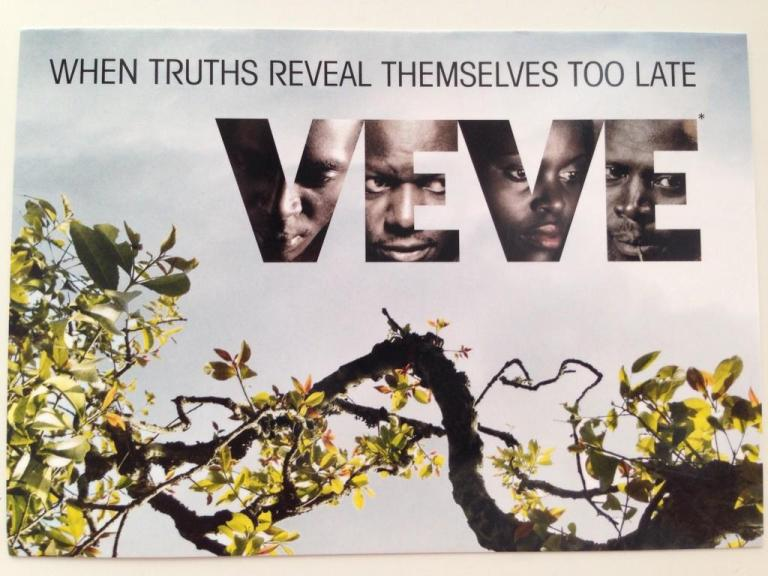 veve-the-movie