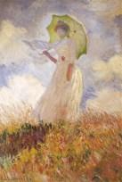 Monet Picture