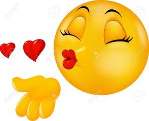 С Любовью....:-)