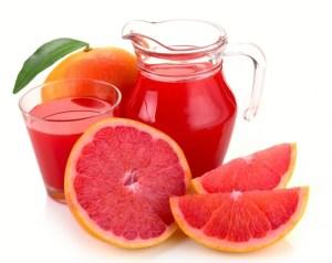 НАТУРАЛЬНЫЙ  -100 % сок  ,только такой , без консервантов  поможет вам похудеть !