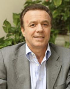 Доктор Тулио Симончини (Italian doctor, Tullio Simoncini),