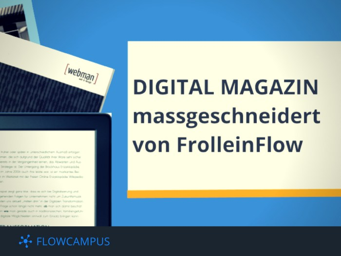 FLOWCAMPUS (5)
