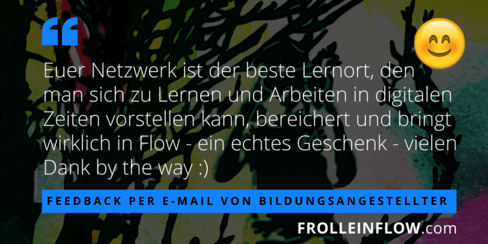 Marketing für FF ACW