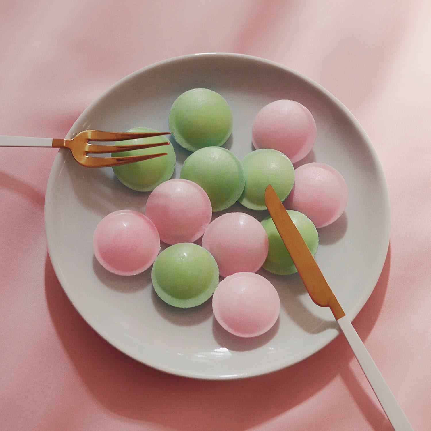 Zucker: Die süße Sucht