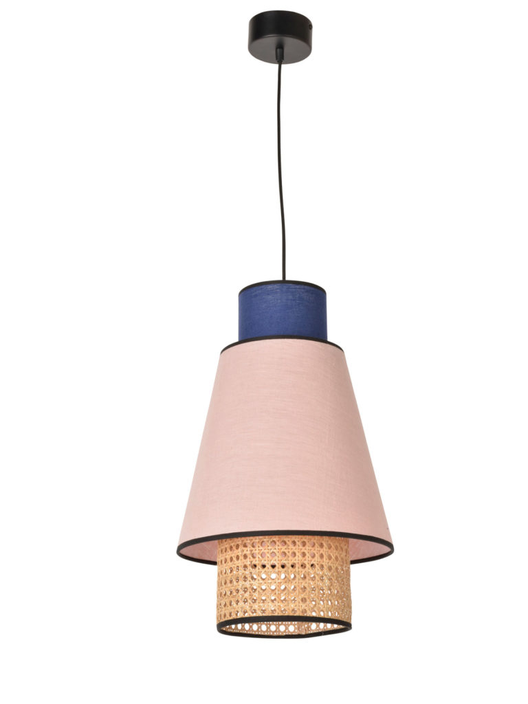 Lampe von Market Set