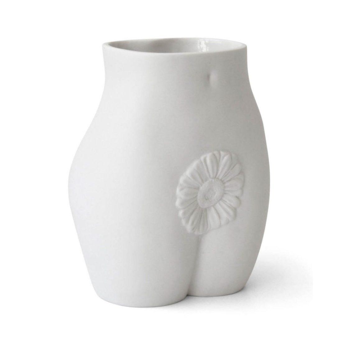 Investment-Pieces: Vase von Jonathan Adler