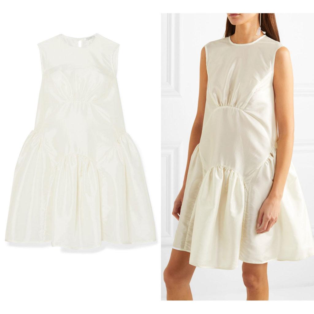 Kleid von Cecilie Bahnsen