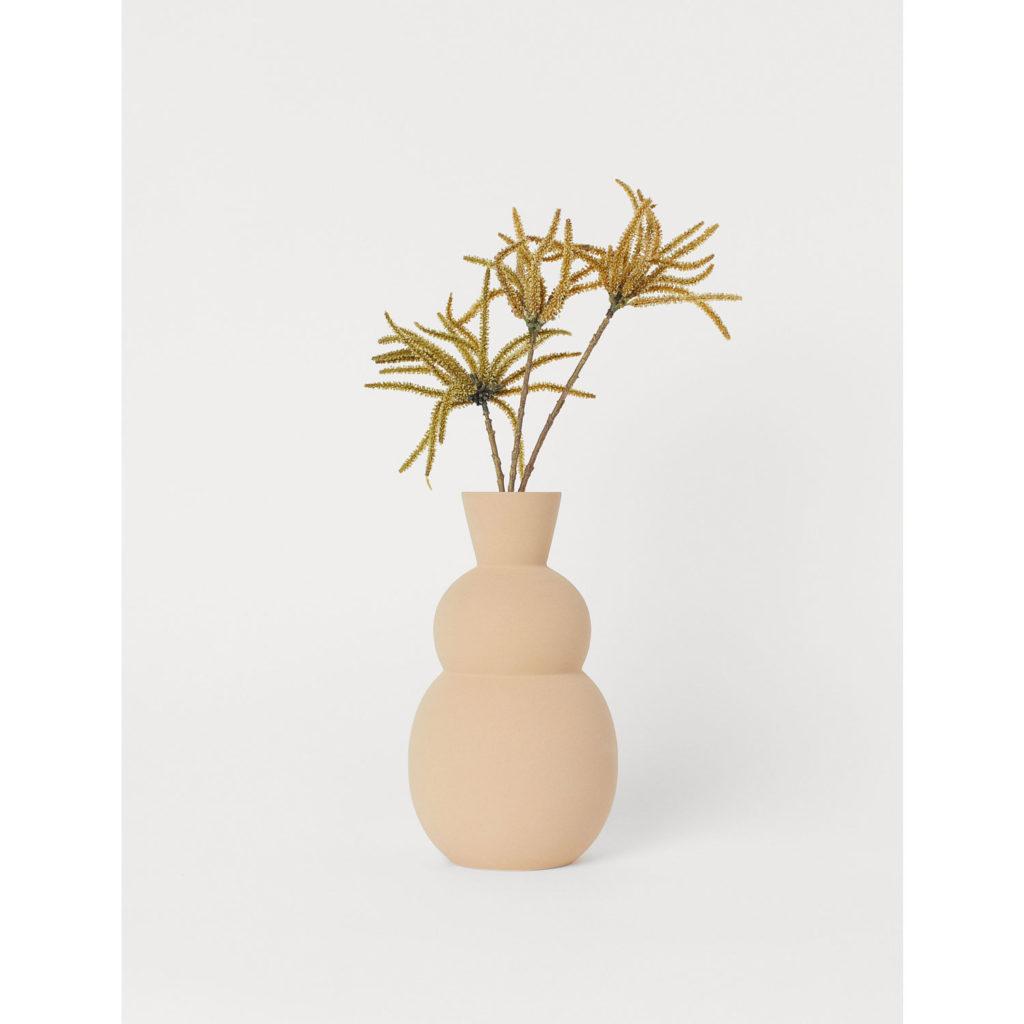 Vase von H&M Home