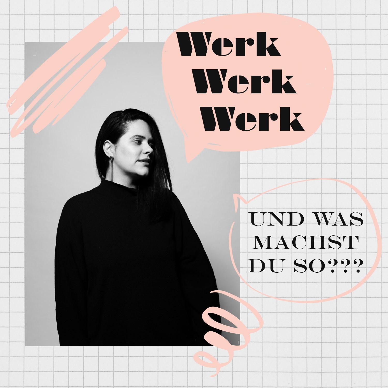 Job-Talk mit Schmuckdesignerin Aynur Teyin