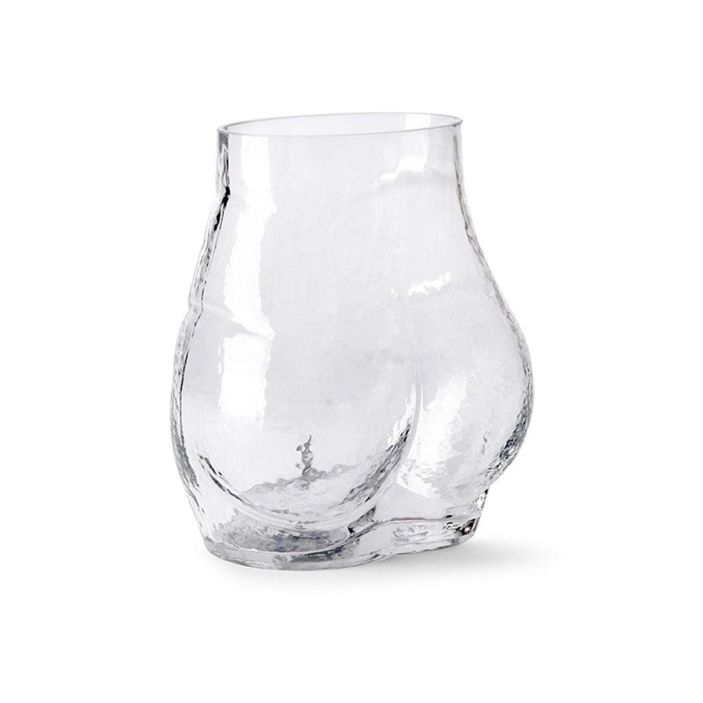 Vase von HK Living