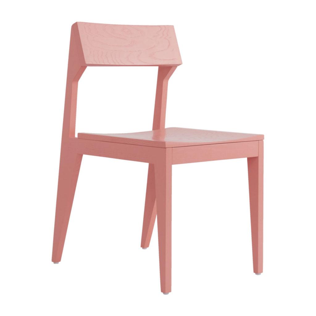 Stuhl von Objekte unserer Tage