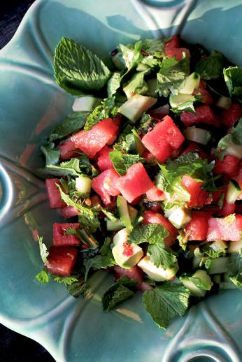 watermelon-salsa-2