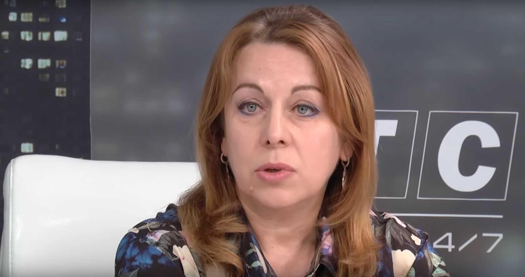 Незадеклароване майно та суди Інни Пащенко: секрети ймовірної очільниці Сумської ОДА (ОНОВЛЕНО)