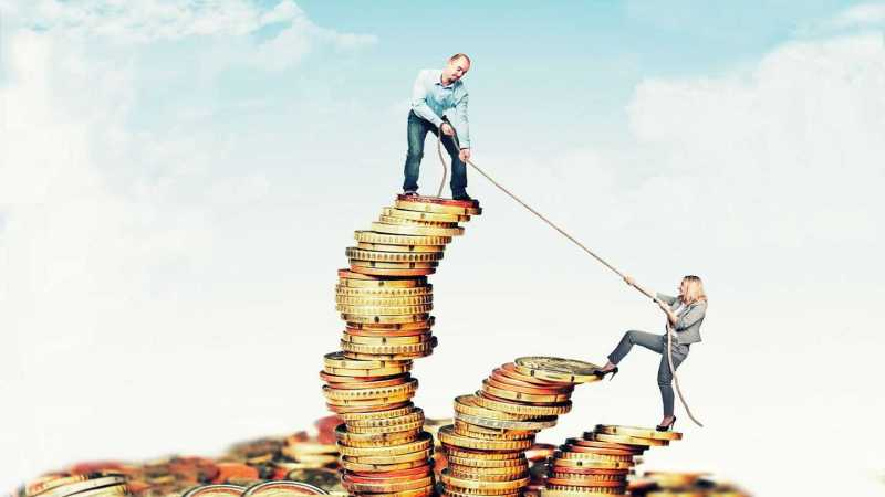 Переконаний, підтримка платників податків має бути дієвішою – Ігор Молоток
