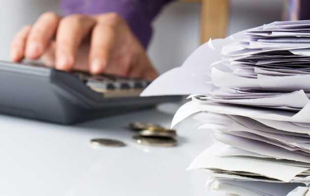 Некомпетентність та необізнаність: у Податковій службі відреагували на «списки Дубінського»