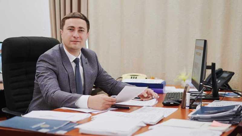 Лещенко, сдавая Ковалева, прицепил к нему Мартынюка по просьбе НАБУ