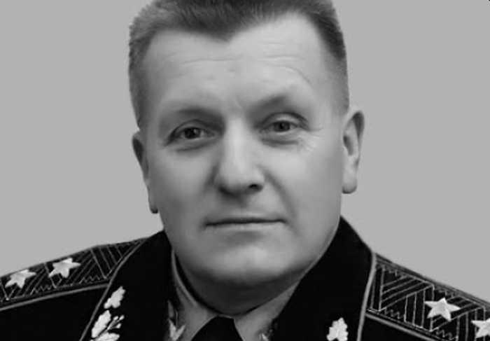 ДСНС Козяр, історія про корупціонера по кличці «МОКРИЙ НІС»