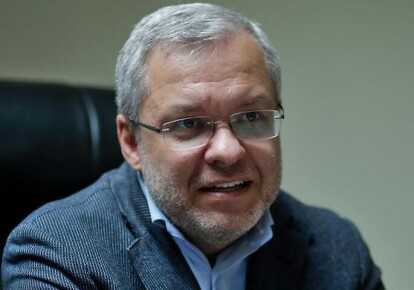 Дуля Вашингтону. Чому Галущенко став міністром енергетики