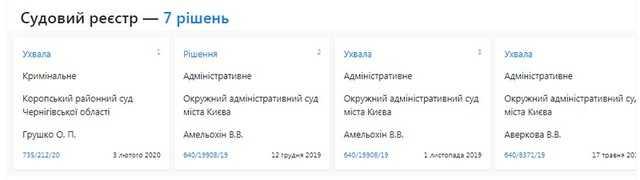 Конвертатор и обнальщик Евгений Пуля рвется в систему здравоохранения Украины?