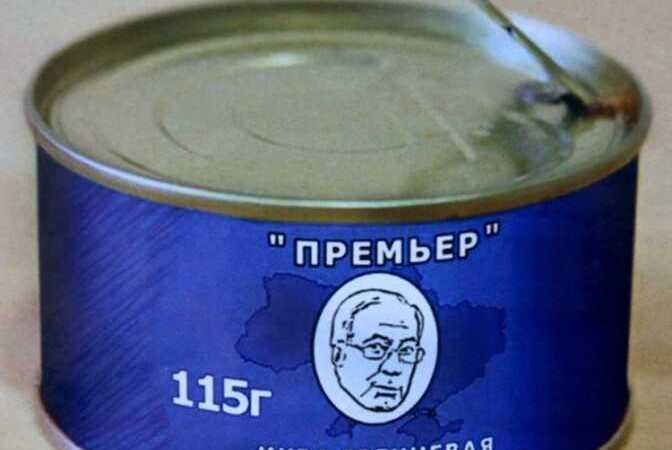 """Українська """"чорна ікра"""". Чи дійсно гречка може подорожчати до 80 грн за кілограм"""