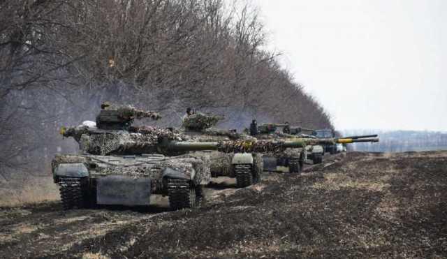 Війна з Росією на паузі: Які висновки час зробити українській владі