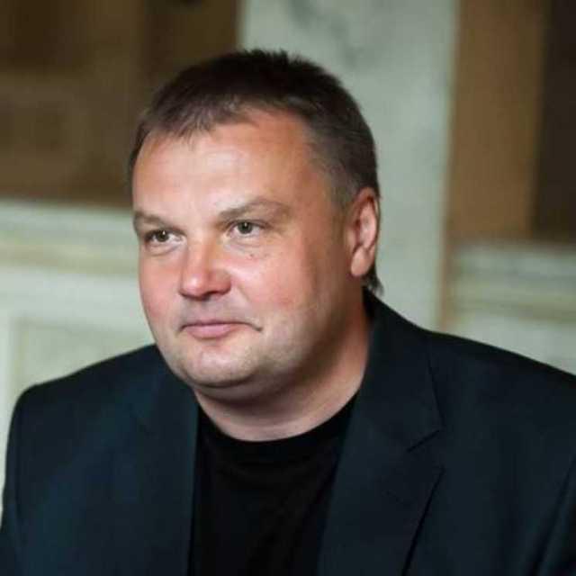Вадим Денисенко:  Закон про олігархів потрібен для зачистки політичного поля від конкурентів