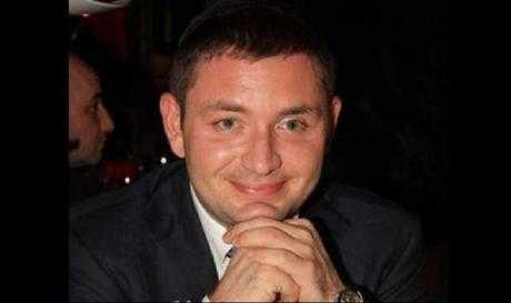 Преступная схема украинской «Здоровой нации» в США. Дело Ненадова – Николаенко