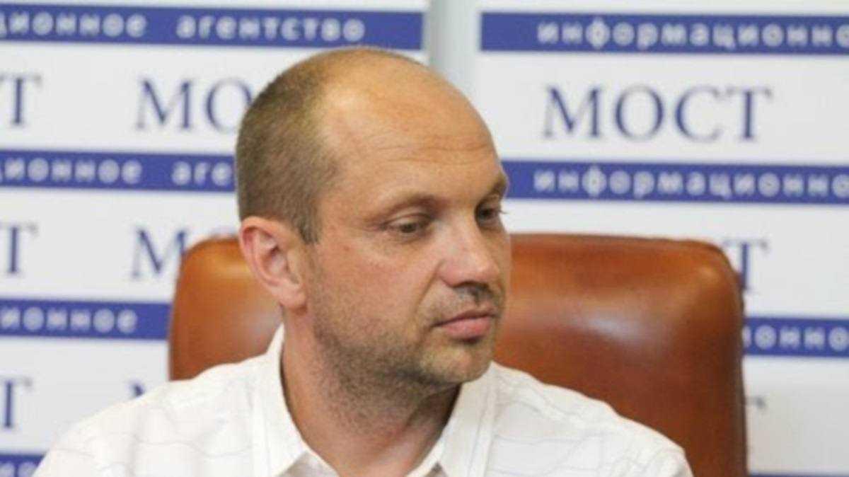 «Рога и Копыта» или Как депутат «Громадской силы» зарабатывает на воздухе