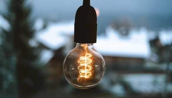 Бойтесь лампочек. Как хакеры ломают «умный» дом