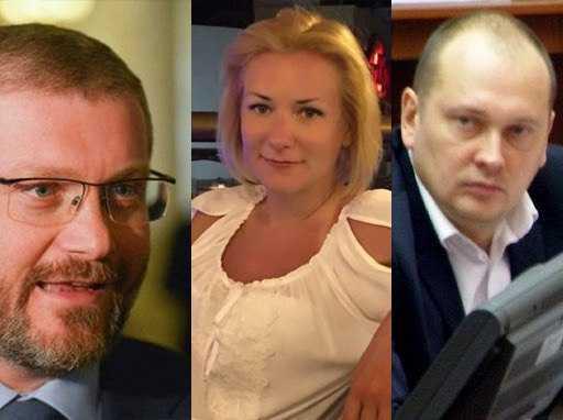 Группировку рейдеров Вилкула-Романенко обложили со всех сторон: на допросы вызывают и организаторов, и исполнителей – «подписантов»