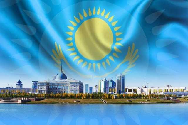 Родственники нового президента Казахстана оказались у власти