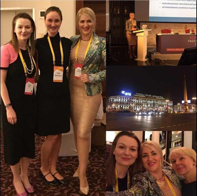 Мария Федчук — известный косметолог оказалась причастна к контрабанде косметики из РФ. Скандал в beauty-индустрии.