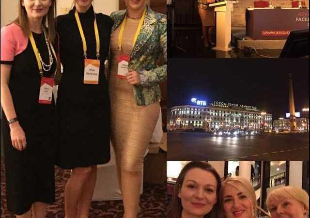 Скандал в beauty-индустрии: известный косметолог Мария Федчук оказалась причастна к контрабанде косметики из РФ