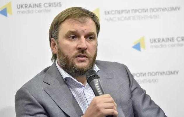 Вскрылась ложь Сергея Куюна и Нефтегазовой ассоциации: Международная лаборатория подтвердила качество топлива БРСМ